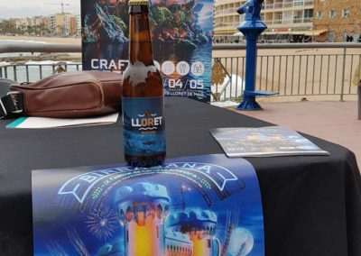 lloret-craft-beer